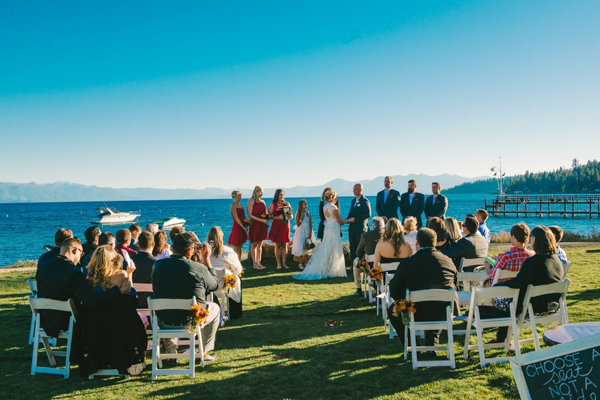 Garwoods Lake Tahoe Wedding-14