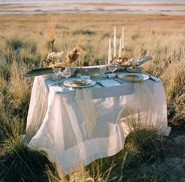 Lake Tahoe Indian Summer Wedding Inspiration Lake Tahoe