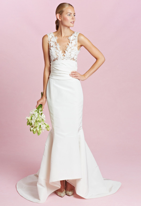 oscar-de-la-renta-high-low-wedding-dress-02