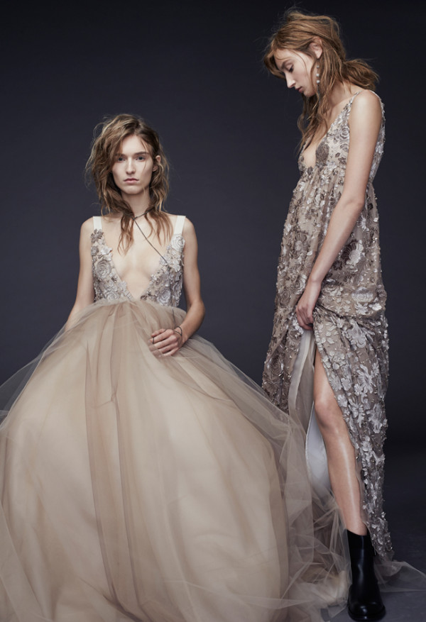 vera-wang-gold-wedding-dresses15