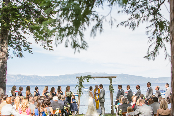 lakefront weddings-11