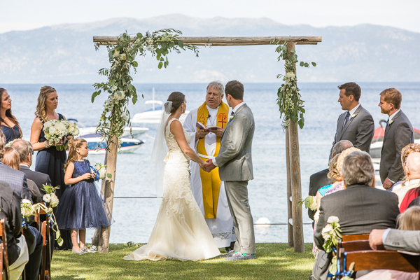 lakefront weddings-12