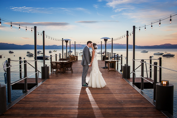 lakefront weddings-23