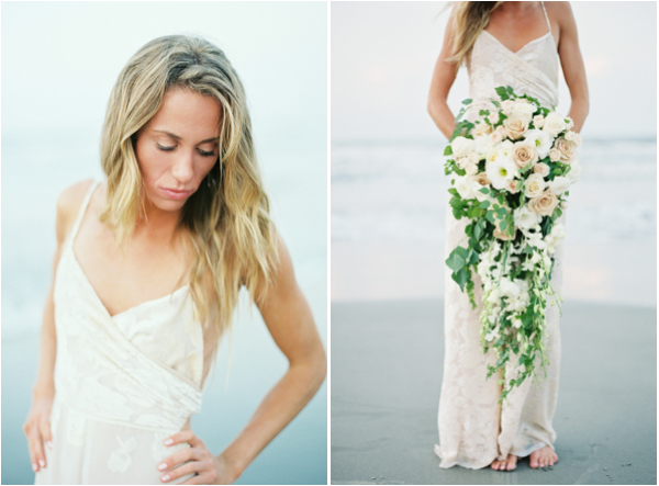 Beach Styled Shoot9