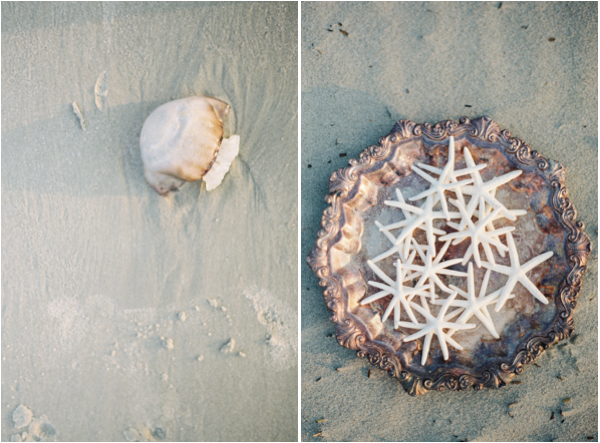 Beach Styled Shoot12