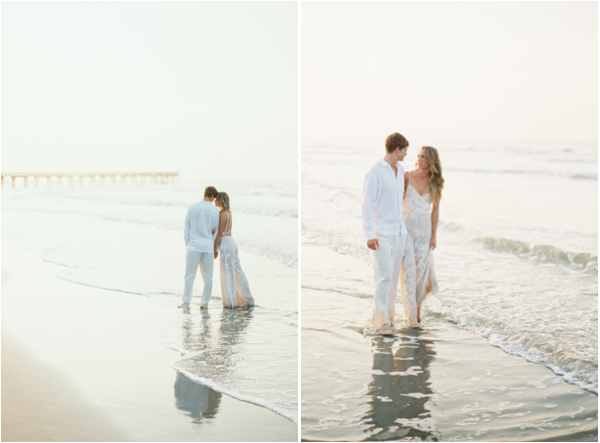 Beach Styled Shoot3