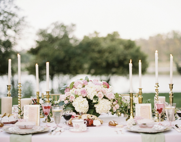 romantic-wedding-ideas-20