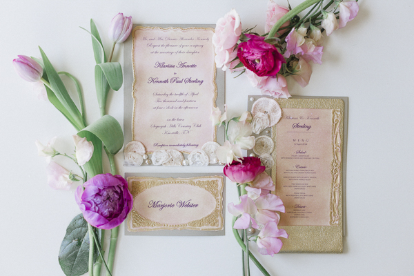 romantic-wedding-ideas-7