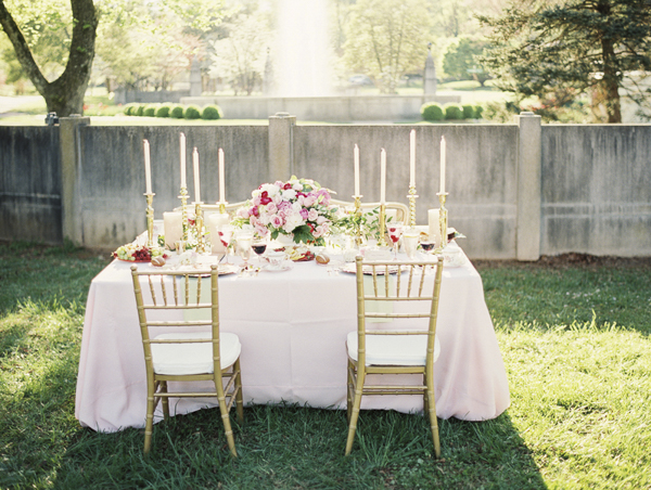 romantic-wedding-ideas-10