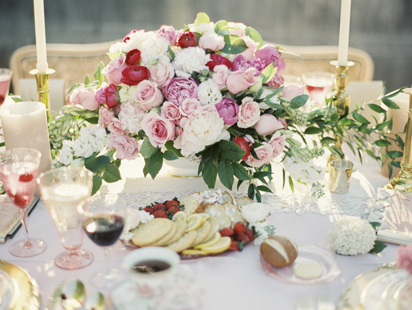 romantic-wedding-ideas-11