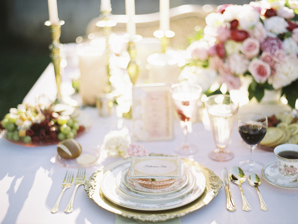 romantic-wedding-ideas-12