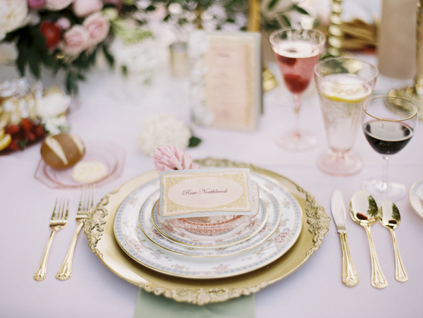 romantic-wedding-ideas-18