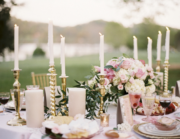 romantic-wedding-ideas-21