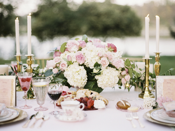 romantic-wedding-ideas-19