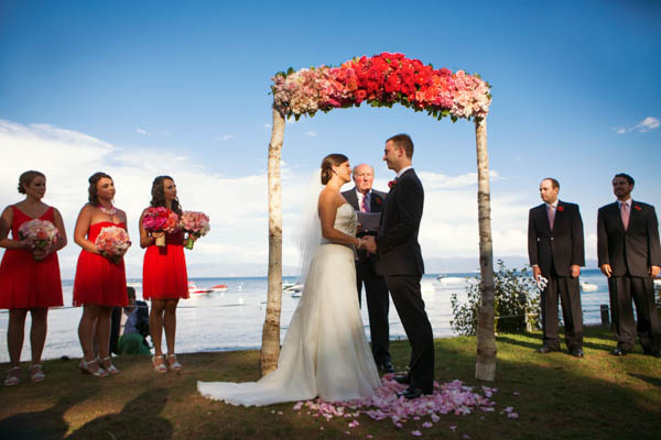 Lake Tahoe Wedding 24