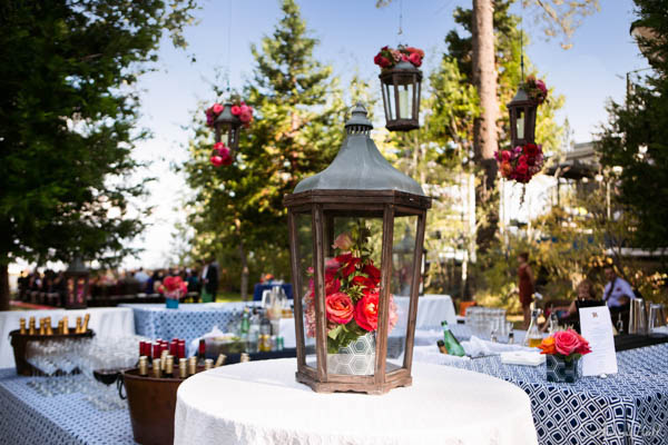 Lake Tahoe Wedding 33