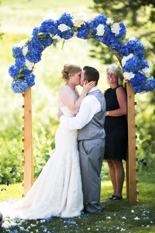 Mountian-Wedding-Ideas-14