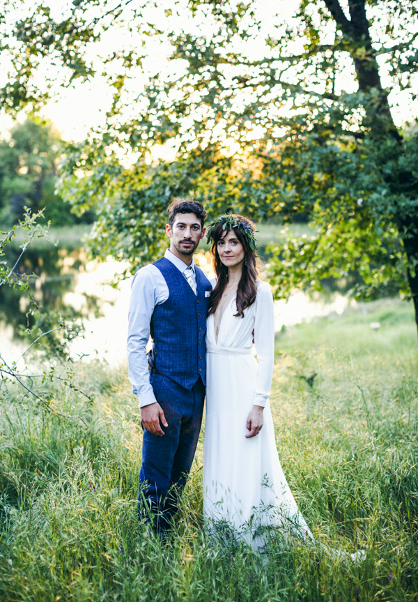 Bohemian-Rustic-California-Wedding-39