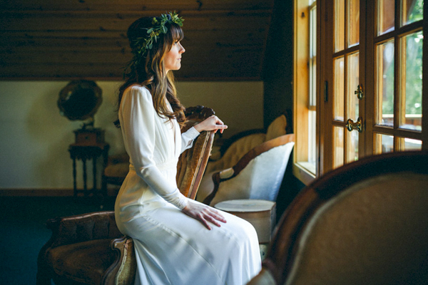 Bohemian-Rustic-California-Wedding-9