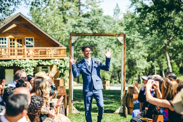 Bohemian-Rustic-California-Wedding-13