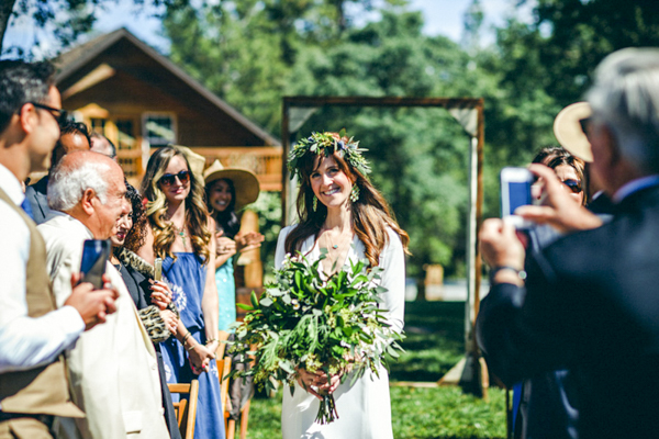 Bohemian-Rustic-California-Wedding-14