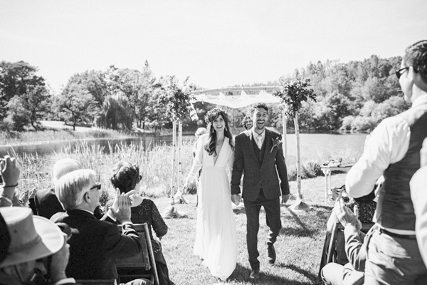 Bohemian-Rustic-California-Wedding-27