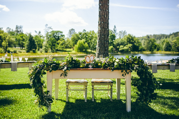 Bohemian-Rustic-California-Wedding-19