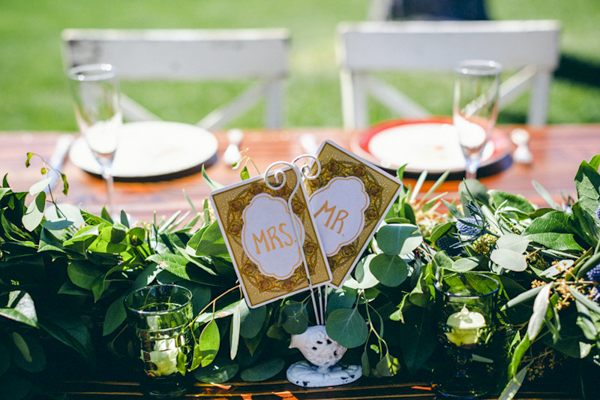 Bohemian-Rustic-California-Wedding-12