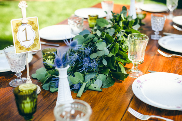 Bohemian-Rustic-California-Wedding-24