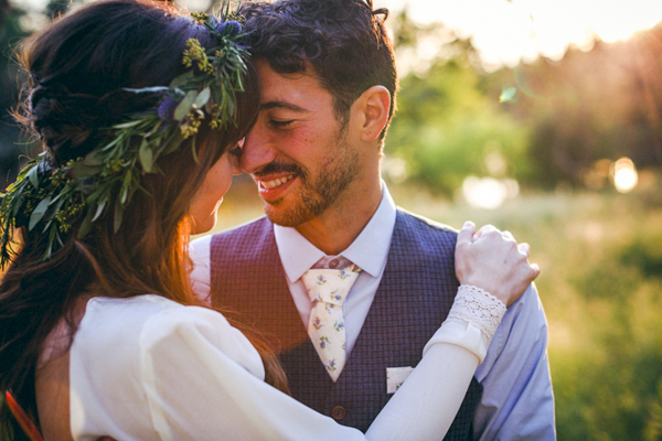 Bohemian-Rustic-California-Wedding-31