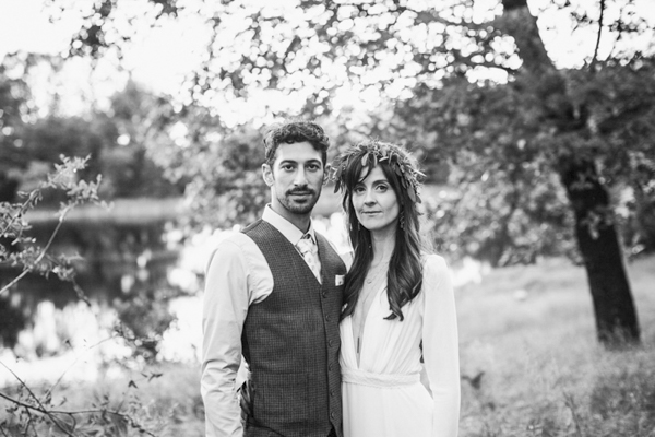 Bohemian-Rustic-California-Wedding-34