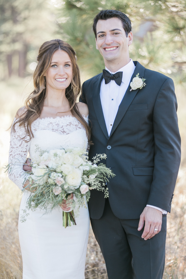 Elegant-Truckee-Wedding-8