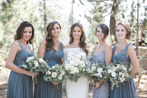 Elegant-Truckee-Wedding-2
