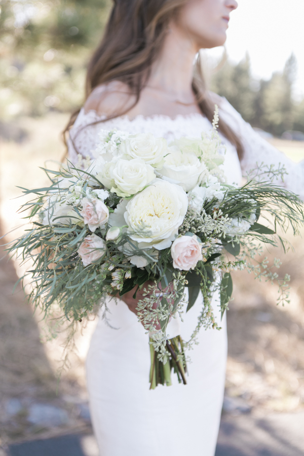 Elegant-Truckee-Wedding-12