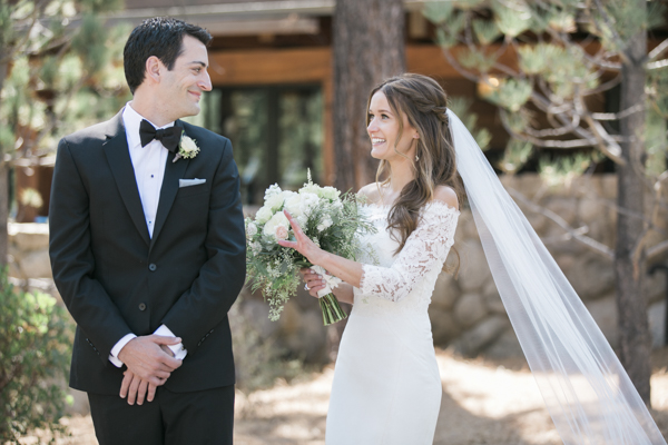 Elegant-Truckee-Wedding-1