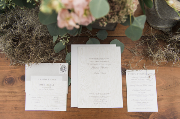 Elegant-Truckee-Wedding-30