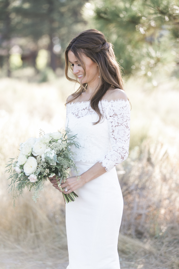 Elegant-Truckee-Wedding-15