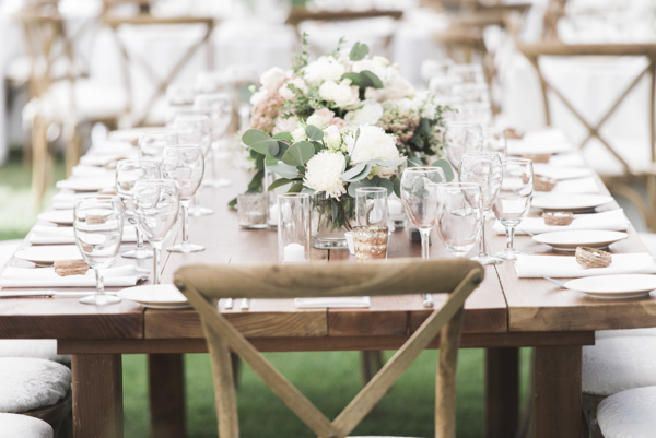 Elegant-Truckee-Wedding-5