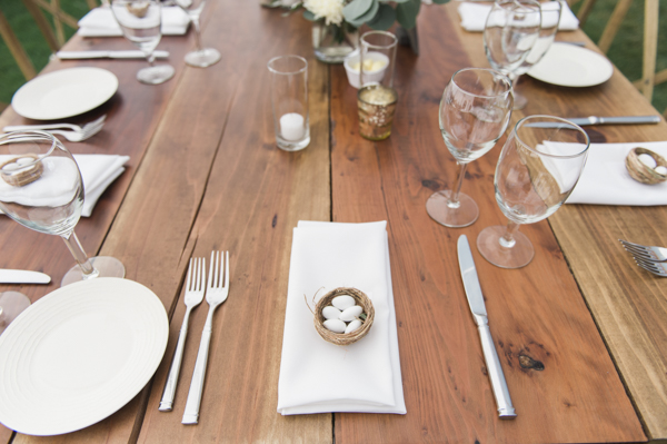 Elegant-Truckee-Wedding-6