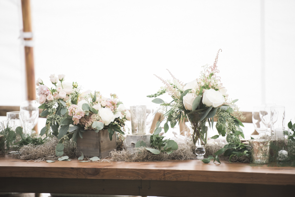 Elegant-Truckee-Wedding-13