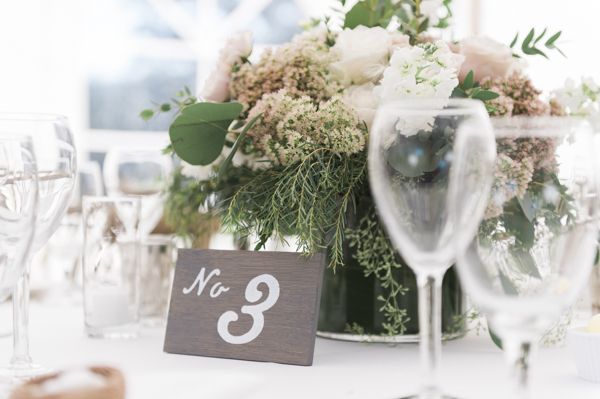 Elegant-Truckee-Wedding-18