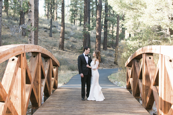 Elegant-Truckee-Wedding-31