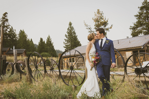 squaw-stables-wedding-2