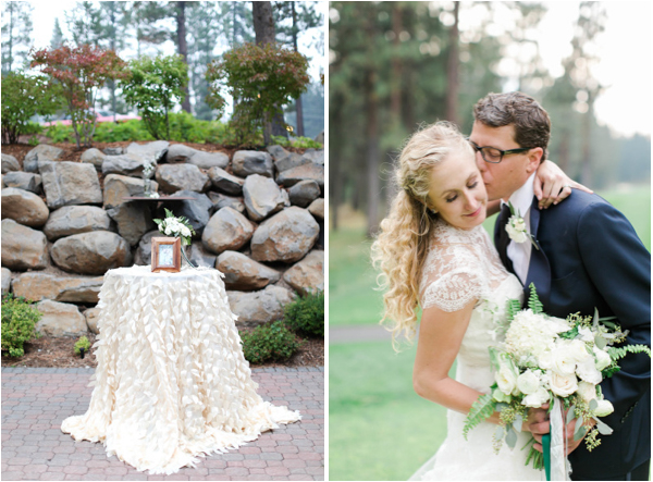 truckee-green-wedding