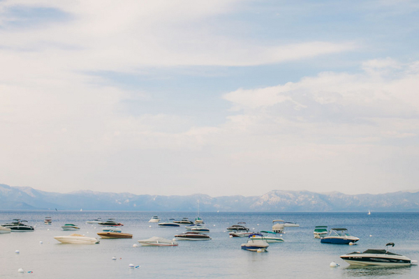 lakefront-tahoe-wedding-1