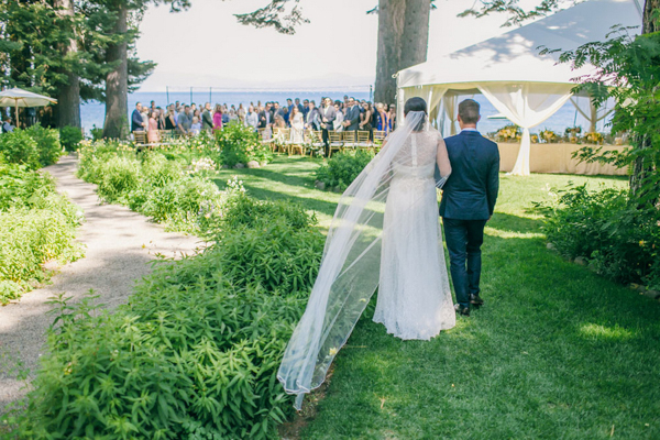 lakefront-tahoe-wedding-3
