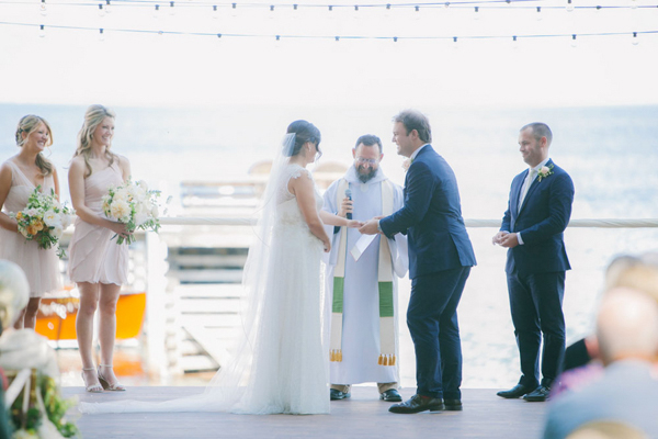 lakefront-tahoe-wedding-4