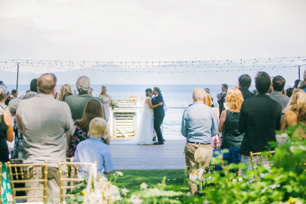 lakefront-tahoe-wedding-5