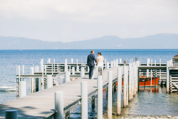 lakefront-tahoe-wedding-6