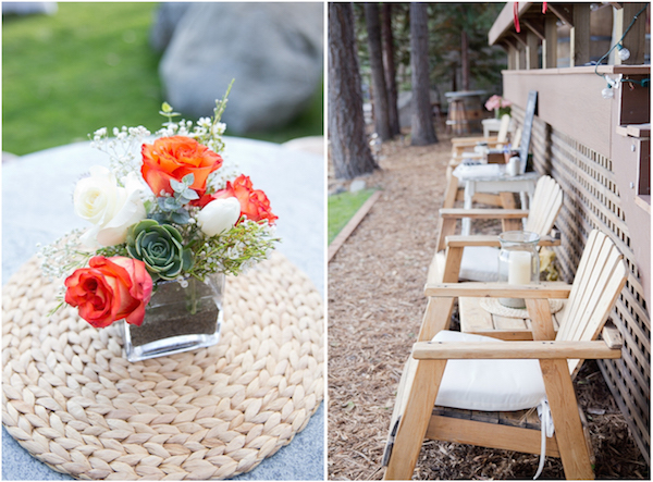 Homewood Backyard Wedding 3